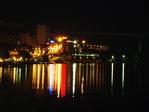 Превью маленький португальский городок Регуа Ольга Максимова (700x525, 261Kb)