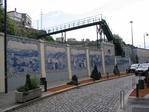 Превью маленький португальский городок Регуа Ольга Максимова (5) (700x525, 279Kb)