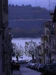 Превью маленький португальский городок Регуа Ольга Максимова (7) (525x700, 259Kb)