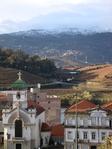 Превью маленький португальский городок Регуа Ольга Максимова (9) (525x700, 304Kb)