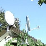 спутниковая антена (192x192, 6Kb)