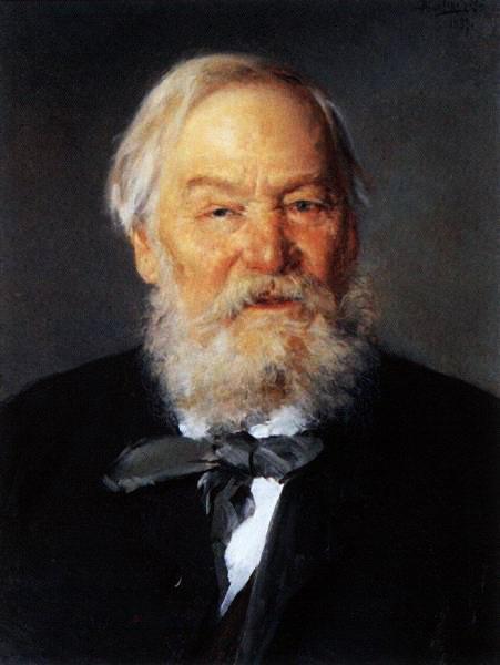 Портрет А И Стрелковского 1889 (451x600, 43Kb)