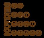 Превью ACO MdA 6 _Memories_Vissymac 3 (700x597, 163Kb)