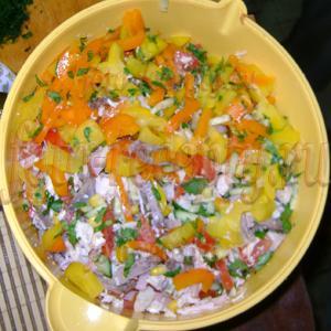 salat-hm1 (300x3<img s00, 47Kb)