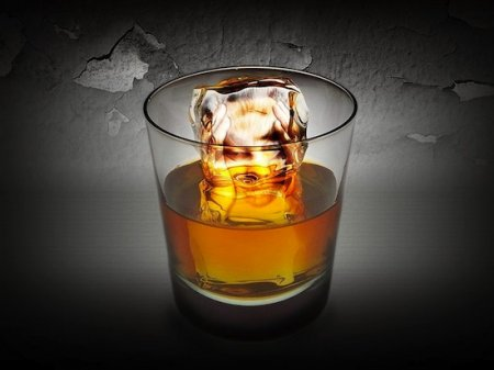 1328087184_1327824686_whiskey (450x337, 21Kb)