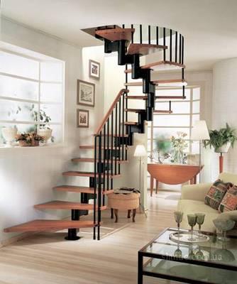 лестницы (334x400, 21Kb)