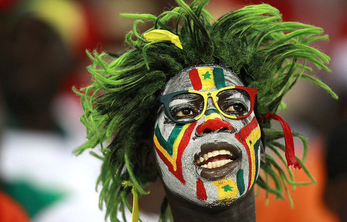 African Cup of Nations 13 (700x448, 153Kb)