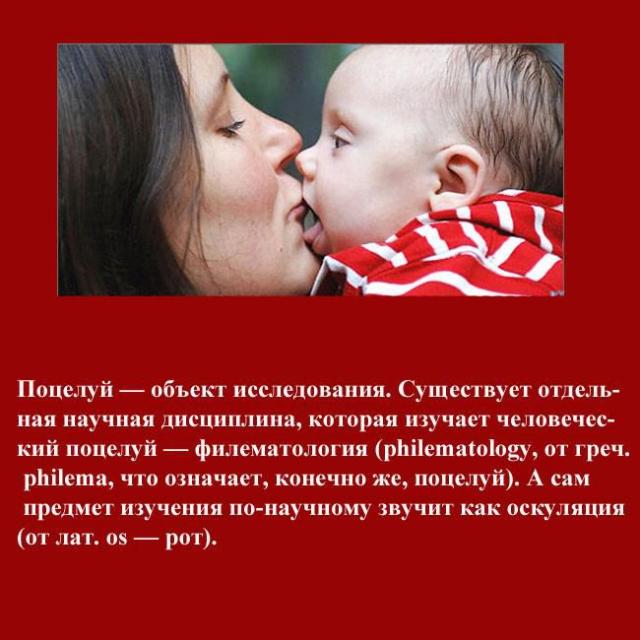 1327606697_kiss_050 (640x640, 209Kb)