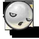 Превью boo (130x130, 16Kb)