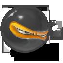 Превью ninja (130x130, 17Kb)