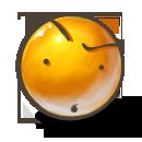 Превью wut (130x130, 19Kb)