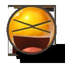 Превью XD (130x130, 18Kb)