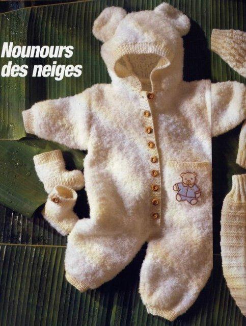 Nounours (483x639, 72Kb)