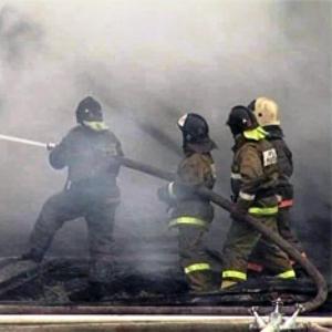 Пожар в Сестрорецке (300x300, 51Kb)