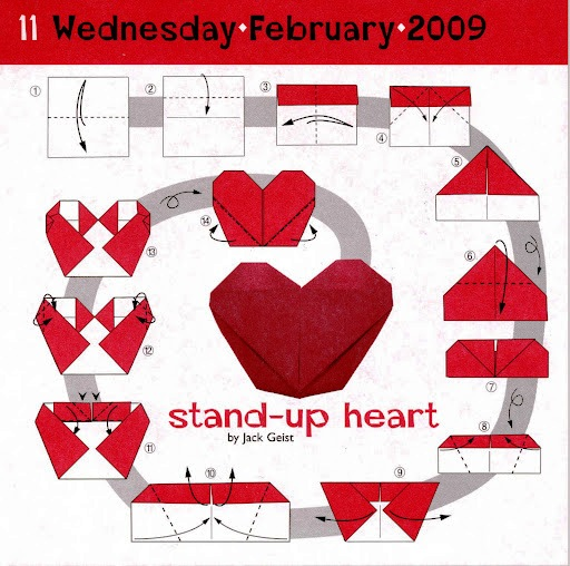 stand-up heart (512x508,