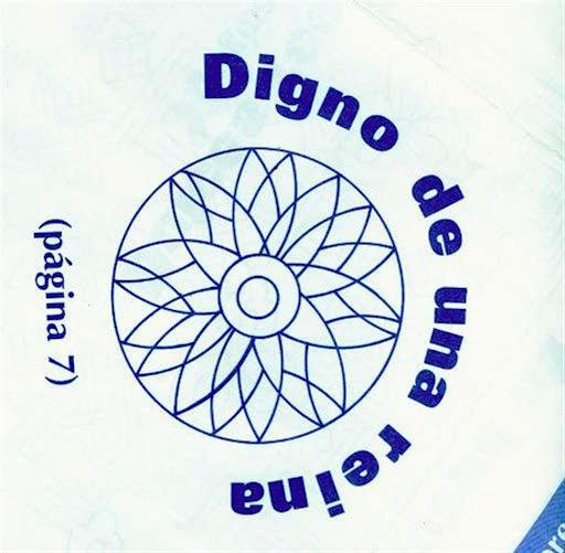65 (Large) (512x501, 74Kb)