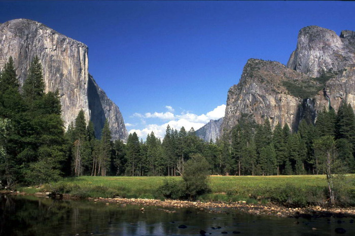 49333449_yosemite_national_park (700x466, 115Kb)