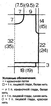 4427642_jiletdlyamalchikasxema (177x366, 7Kb)