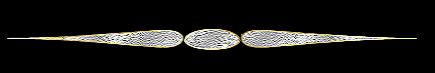 4080226_0_4f1df_850bfb47_L (435x73, 15Kb)