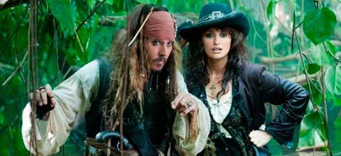пираты (490x225, 26Kb)
