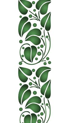 foliage001_l (230x406, 19Kb)