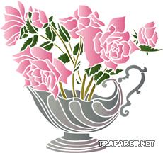rose012_l (230x216, 15Kb)