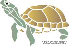 turtle002_l (230x153, 8Kb)