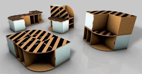 mebel-iz-kartona-07 (550x287, 20Kb)