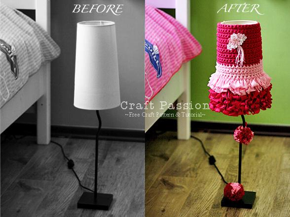 crochet-lamp-cover_bw (588x441, 113Kb)