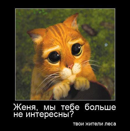 ������ ����,  ����������, ����, ������������ ������������, ���������,  ���������,  ����, ����/4790194_00006424 (447x450, 136Kb)