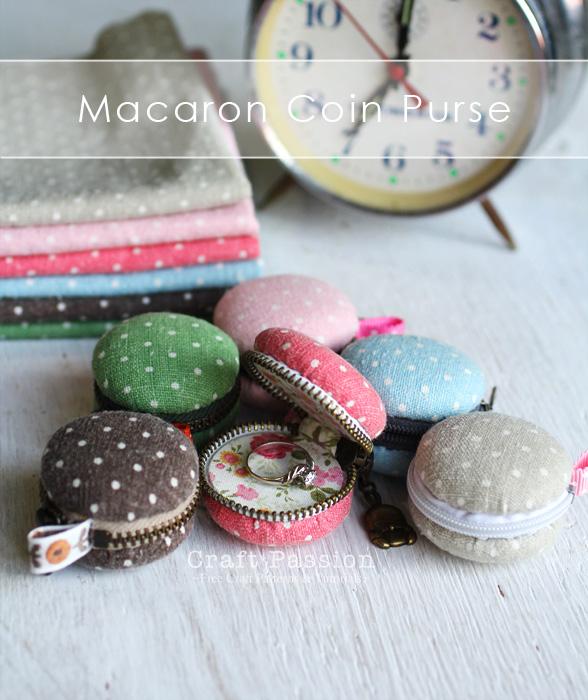 macaron-coin-purse-1 (588x700, 139Kb)