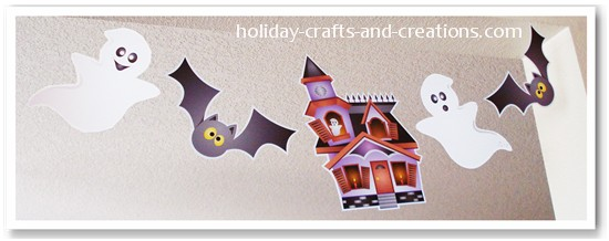 4654870_halloween_printables_housegarland (550x218, 45Kb)