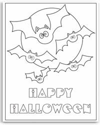 4654870_halloweencoloringpages5 (200x250, 27Kb)