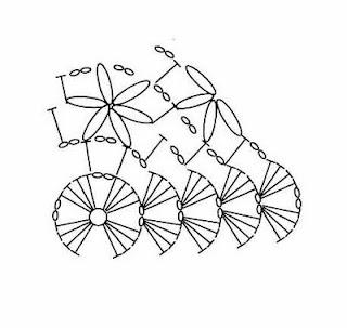 схема-узора-вязания-шали (320x303, 25Kb)