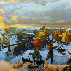 2_fevr_stalingradsk (300x300, 88Kb)