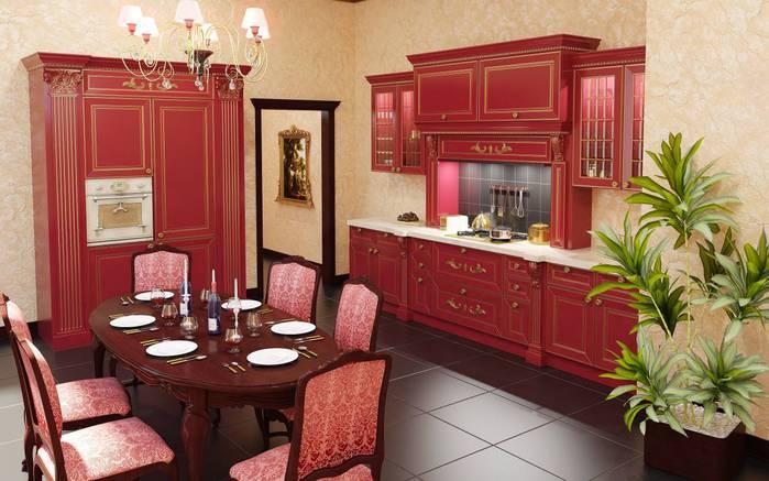 кухня (700x437, 53Kb)