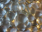 Превью Crystal_Clear_Glass_Pebbles_by_Enchantedgal_Stock (700x525, 85Kb)