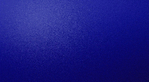 Превью dark-blue-texture-wallpaper (700x385, 360Kb)