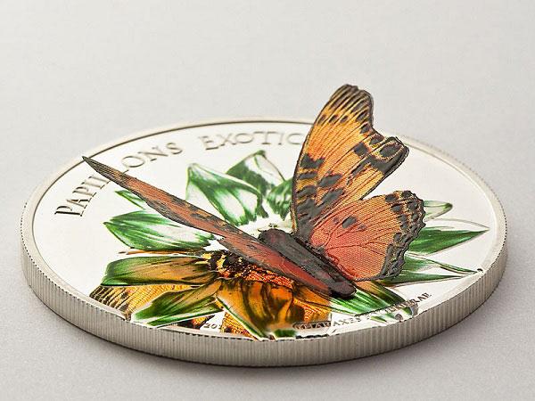 монета (600x450, 70Kb)