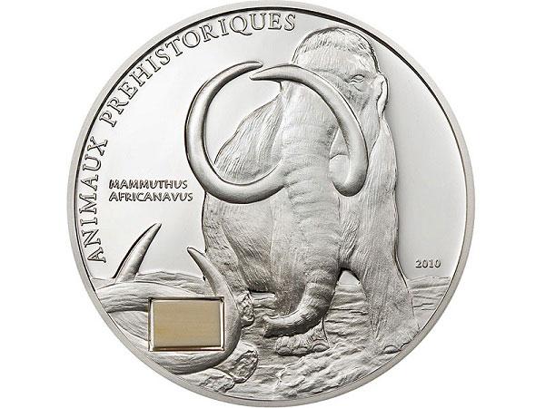 монета1 (600x450, 62Kb)