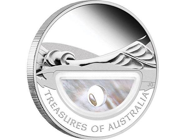 монета3 (600x450, 43Kb)
