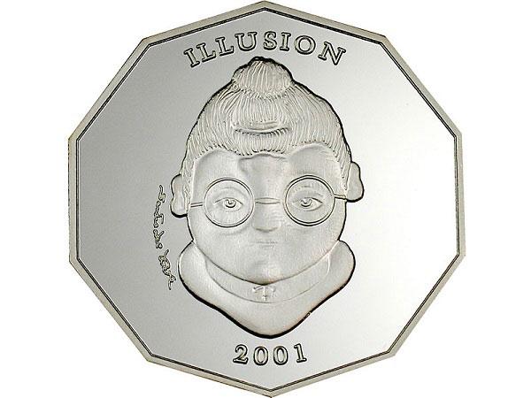монета4 (600x450, 47Kb)