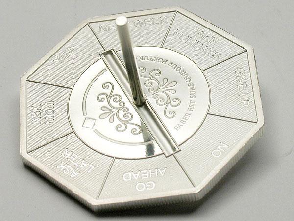 монета6 (600x450, 65Kb)
