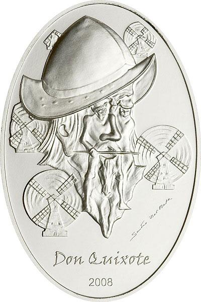 монета7 (400x600, 63Kb)