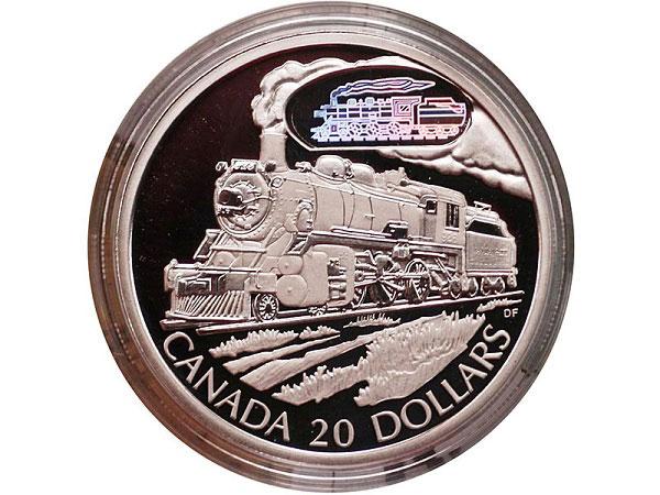 монета9 (600x450, 73Kb)