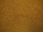 Превью Gold_Bead_Halo_Circle_Texture_by_Enchantedgal_Stock (700x525, 829Kb)