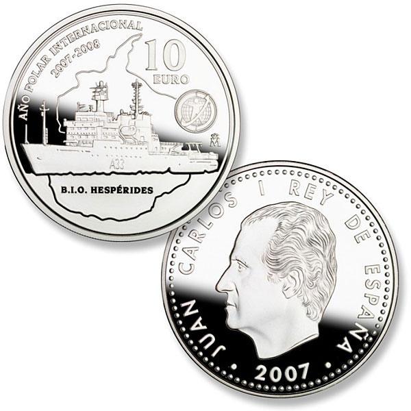 монета18 (600x600, 66Kb)