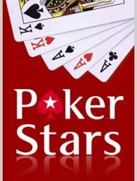 покер старс (200x264, 21Kb)