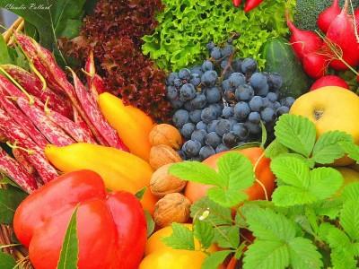 овощи (400x300, 56Kb)