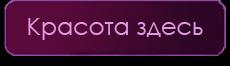 3102520_4 (230x66, 14Kb)